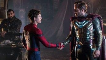 Spider-Man-Far-From-Home-(c)-2019-Sony-Pictures-Entertainment-Deutschland-GmbH(5)