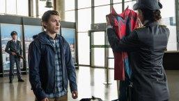 Spider-Man-Far-From-Home-(c)-2019-Sony-Pictures-Entertainment-Deutschland-GmbH(7)