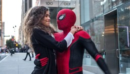 Spider-Man-Far-From-Home-(c)-2019-Sony-Pictures-Entertainment-Deutschland-GmbH(8)