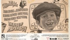 The-Secret-Box-The-Rise-of-Paperboy-(c)-2018-Kick-The-Can-Collective-LTD,-Thomas-Moor,-G.S.Leitgeb