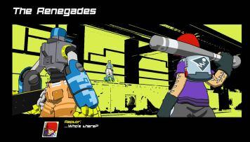 Lethal-League-Blaze-(c)-2019-Team-Reptile,-Nintendo-(6)