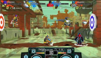 Lethal-League-Blaze-(c)-2019-Team-Reptile,-Nintendo-(8)