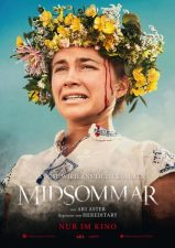Midsommar-(c)-2019-A24-(0)