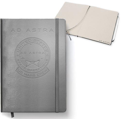 Ad-Astra_Notebook-(c)-2019-Twentieth-Century-Fox