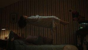 Extra-Ordinary-(c)-2019-slash-Filmfestival
