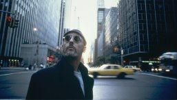 Leon-Der-Profi-(c)-1994,-2019-Arthaus,-Studiocanal-Home-Entertainment(2)