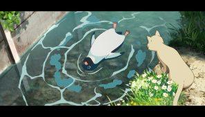 Penguin-Highway_s_094-©-2018-Tomihiko-Morimi,-KADOKAWA_PH