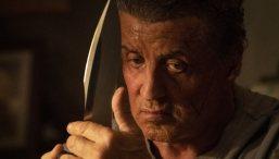 Rambo-Last-Blood-(c)-2019-Constantin-Film(4)