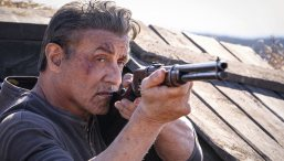 Rambo-Last-Blood-(c)-2019-Constantin-Film(7)