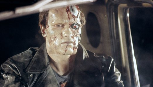 Terminator-(c)-1984,-2019-20th-Century-Fox-Home-Entertainment(5)