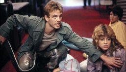 Terminator-(c)-1984,-2019-20th-Century-Fox-Home-Entertainment(8)