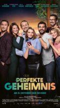 Das-perfekte-Geheimnis-(c)-2019-Constantin-Film-Verleih-GmbH(2)