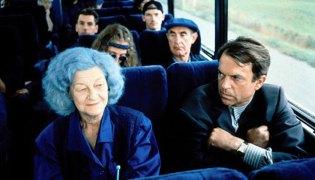 Die-Mächte-des-Wahnsinns-(c)-1994,-2013-Warner-Home-Video(2)
