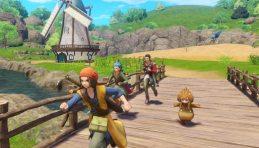 Dragon-Quest-XI-S-Streiter-des-Schicksals-Definitive-Edition-(c)-2019-Square-Enix,-Nintendo-(5)