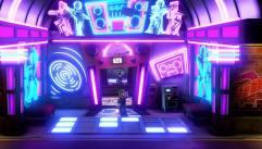 Luigis-Mansion-3-(c)-2019-Nintendo-(12)