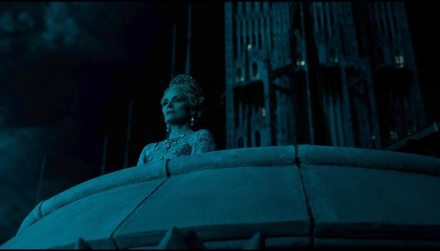 Maleficent-Mächte-der-Finsternis-(c)-2019-Walt-Disney-Motion-Pictures-Austria(2)