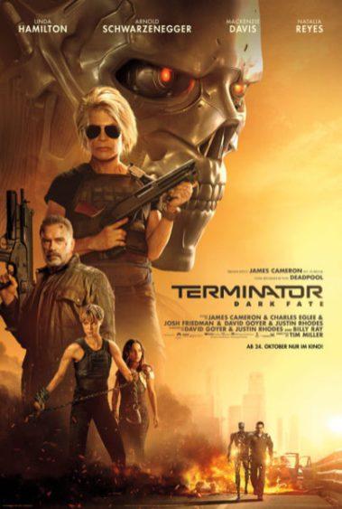 Terminator-Dark-Fate-(c)-2019-Twentieth-Century-Fox(1)