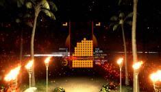 Tetris-Effect-(c)-2019-Monstar,-Resonair,-Enhance-(6)