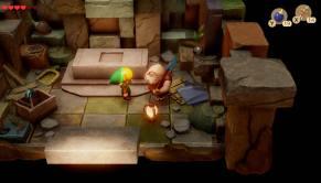 The-Legend-of-Zelda-Links-Awakening-(c)-2019-Nintendo-(8)