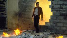 Videodrome-(c)-1983,-2018-Koch-Films(3)