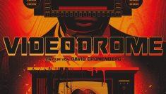 Videodrome-(c)-1983,-2018-Koch-Films(6)