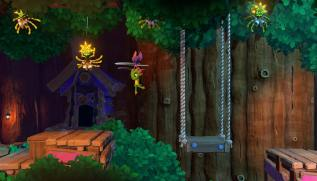 Yooka-Laylee-and-the-Impossible-Lair-(c)-2019-Team17,-Playtonic-Games-(2)