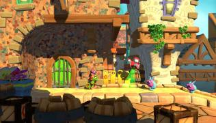 Yooka-Laylee-and-the-Impossible-Lair-(c)-2019-Team17,-Playtonic-Games-(5)