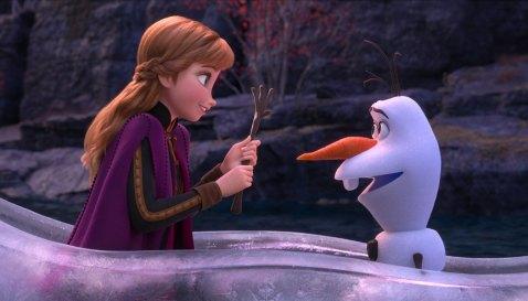 Die-Eiskönigin-2-(c)-2019-Walt-Disney-Studios-Motion-Pictures-Austria(2)