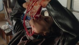 Baby-Blood-(c)-1990-EXO-7-PRODUCTIONS,-STUDIOCANAL,-Verleih-Bildstörung(5)