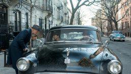 Motherless-Brooklyn-(c)-2019-Warner-Bros.(8)