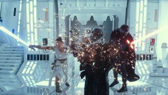 Star-Wars-Der-Aufstieg-Skywalkers-(c)-2019-Walt-Disney-Studios-Motion-Pictures-Austria(11)