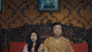 The-Farewell-(c)-2019-polyfilm-A24(2)