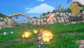 Trials-of-Mana-(c)-2020-SquareEnix-(5)