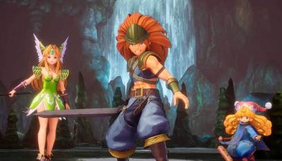 Trials-of-Mana-(c)-2020-SquareEnix-(8)