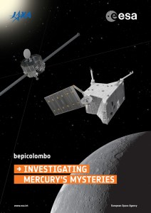 BepiColombo_mission_poster_20170703_625
