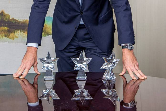 ihg star awards