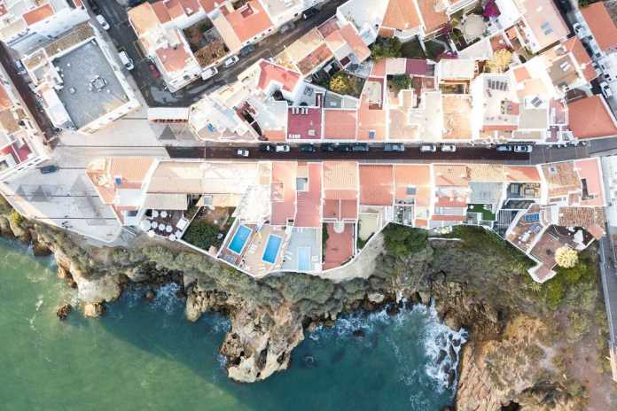 regus portugal