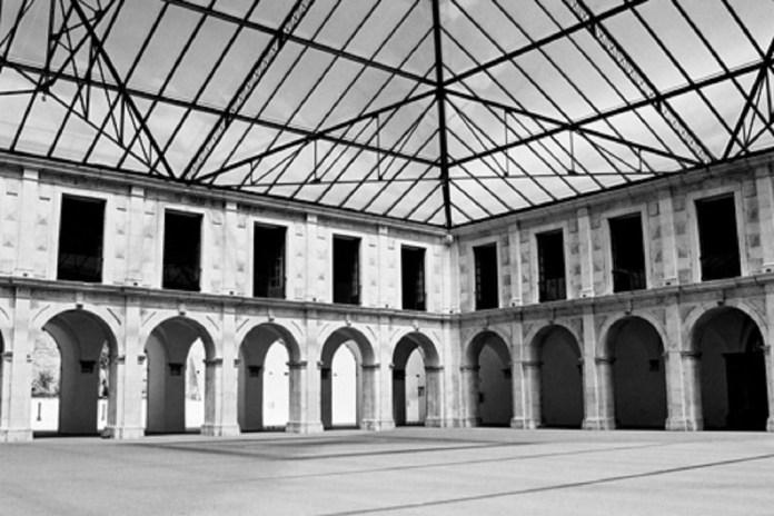 ad quadratum arquitectos