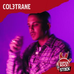 col3trane super bock stock