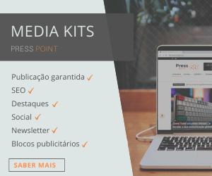 media kits press point
