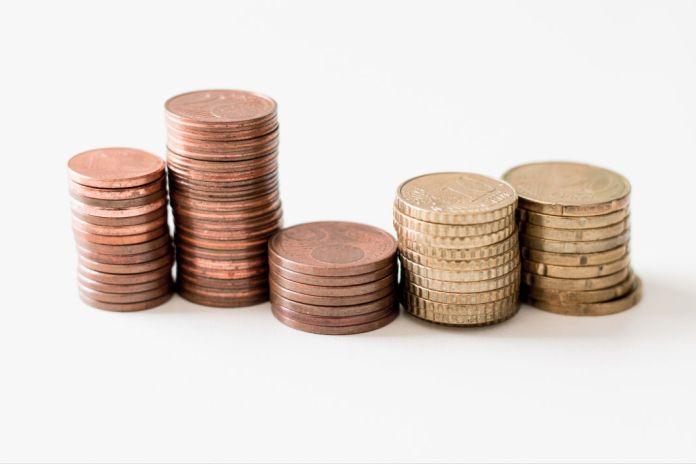 impacto regime salarial
