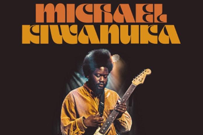concertos de michael kiwanuka em lisboa e no porto