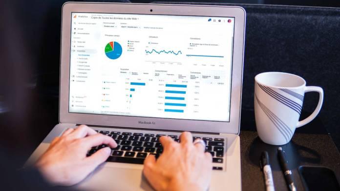 como fazer vendas online
