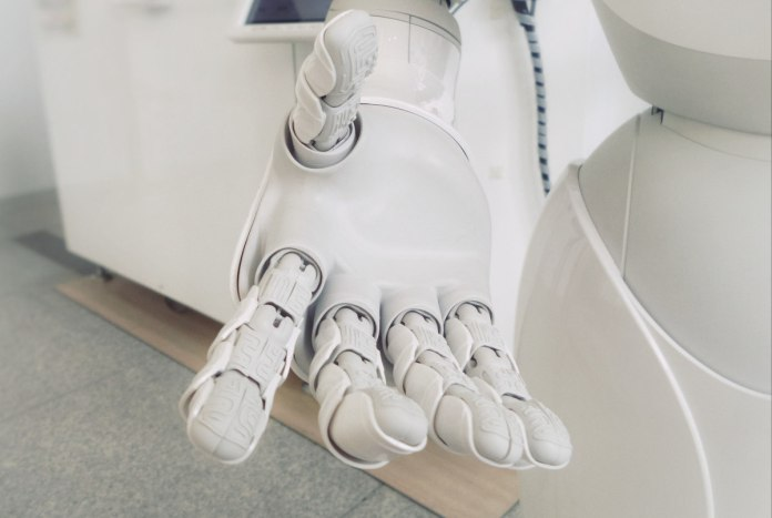 curso gratuito de inteligência artificial