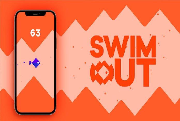 jogo swimout