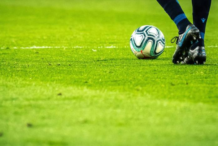 prognósticos da liga portuguesa