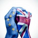 Брекзитът – гордост и предрасъдъци или европейска трагедия?