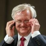 Британското правителство трябва да публикува проекта си за законодателни промени след Брекзит