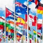 Виртуално гражданство за продан