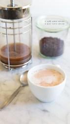 cacaocoffee-3